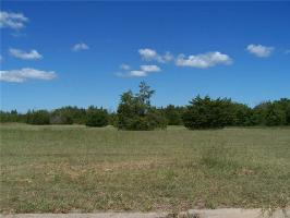 12 EAGLE CHASE Lane Lot 12, Pottsboro, TX 75076 Property Photo