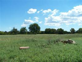 16 EAGLE CHASE Lane Lot 16, Pottsboro, TX 75076 Property Photo