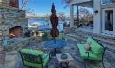 1735 Park Road 36 Lot 13, Possum Kingdom Lake, TX 76449 - Image 1: Outdoor living at its best