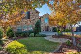 117 Scenic Drive, Highland Village, TX 75077 - Image 1: FRONT