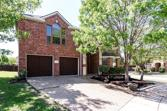 377 Spring Meadow Drive, Fairview, TX 75069 - Image 1