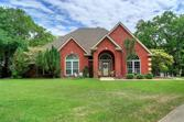 912 Kimbrough Road, Azle, TX 76020 - Image 1