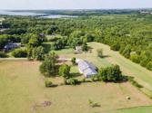 9603 Private Road 5196, Princeton, TX 75407 - Image 1: 4.44 Acres Close to Lake Lavon and backs creek