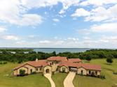 2576 Switzer Road, Sanger, TX 76266 - Image 1