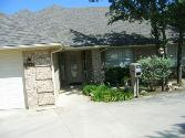 1557 Country Club Road Drive Lot 17, Bowie, TX 76230 - Image 1