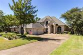 9317 Dosier Cove W Lot 6, Fort Worth, TX 76179 - Image 1