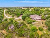 2475 Skyline Drive, Bluff Dale, TX 76433 - Image 1: Nice home nestled in the trees.
