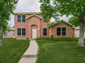 1511 Leeward, Wylie, TX 75098 - Image 1: Wonderful Wylie, Tx 2 story home! 4 bdrms and 2.5 baths has all you are looking for, from the Downstairs Master Suite to the Upstairs Gameroom. Plus, Huge Driveway to park all your cars or toys. NO HOA!!