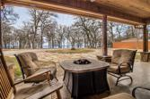 7272 County Road 3516, Quinlan, TX 75474 - Image 1