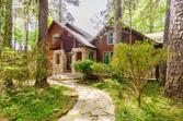242 Windy Point Drive, Mount Vernon, TX 75457 - Image 1