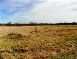 14137 CR 4031 Lot 1, Kemp, TX 75143 Property Photo