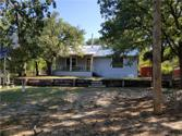 174 Don Lane Road, Bowie, TX 76230 - Image 1: Front of house summer