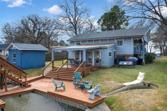 126 Maples Trail, Mabank, TX 75156 - Image 1