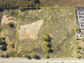 S Hwy 198, Gun Barrel City, TX 75156 - Image 1: Tract 48 and Tract48B is 15.84 acres.  The 2 tracts are also available separately.