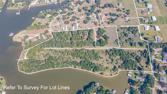 3700 Winding Way, Granbury, TX 76049 - Image 1: A bit over 19 acres with 12.45 acres of waterfront!
