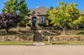 1998 Lake Forest Drive, Rockwall, TX 75087 - Image 1