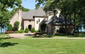 318 Lincoln Drive, Streetman, TX 75859 - Image 1
