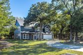 203 PUEBLO Drive, Lake Kiowa, TX 76240 - Image 1: Welcome to 203 Pueblo Drive