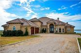 528 Bay Hill Lane Lot 2, Kerens, TX 75144 - Image 1