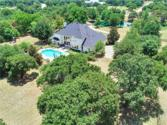 735 Copper Woods Lane, Copper Canyon, TX 75077 - Image 1