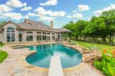 775 Carrie Lane, Lakewood Village, TX 75068 - Image 1