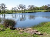 0 Shannon Road, Denison, TX 75021 - Image 1: Stocked Lake