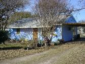 141 RS County Road 1536 Lot 14, Point, TX 75472 - Image 1