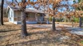 280 Maple Drive, Murchison, TX 75778 - Image 1