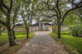 53 Harbour Point Circle, Fort Worth, TX 76179 - Image 1