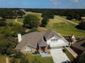 15070 Golf Drive, Whitney, TX 76692 - Image 1