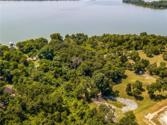 9242 Watercress Drive, Lakeside, TX 76135 - Image 1