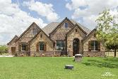 6324 Pecan Orchard Court Lot 40, Fort Worth, TX 76179 - Image 1