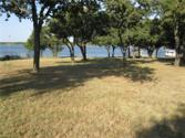 Lot 53 CR 265 Road, Breckenridge, TX 76424 - Image 1
