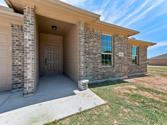 107 Sycamore Court, Runaway Bay, TX 76426 - Image 1: Image not of actual home. Represents similar floor plan.