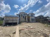 102 Thistle Place, Rockwall, TX 75032 - Image 1