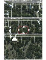 168 Tamarack Drive Lot 168 Property Photo