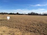 1250 Stacy Road, Fairview, TX 75069 - Image 1