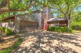 343 Rambling Oaks Road, Graham, TX 76450 - Image 1