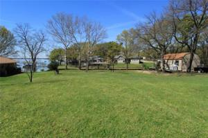 243 Starboard Circle Lot 165 Property Photo