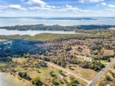 RS County Road 1540, East Tawakoni, TX 75472 - Image 1: Perfect opportunity for lakefront development