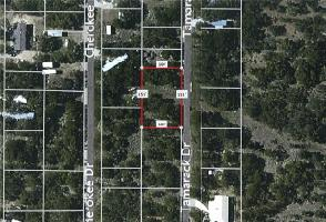 171 Tamarack Drive Lot 171, May, TX 76857 Property Photo