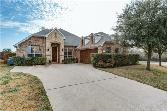 6762 Natures Way Lot 10, Dallas, TX 75236 - Image 1