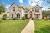 9110 Waterview Parkway, Rowlett, TX 75089 - Image 1: Welcome Home!