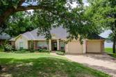 8009 Tourmoline Lot 24, Streetman, TX 75859 - Image 1