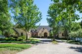 238 Lincoln Drive Lot 23R-2, Streetman, TX 75859 - Image 1