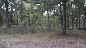 6108 Ottawa Trail Lot 86, Mabank, TX 75156 Property Photos