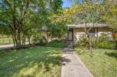 6801 La Vista Drive, Dallas, TX 75214 - Image 1: Beautiful corner lot with golf course views from front and side.