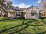 3490 Stonewall Road, Wylie, TX 75098 - Image 1