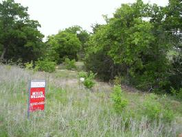 25 Stewart Drive Lot 25, Bowie, TX 76230 Property Photo