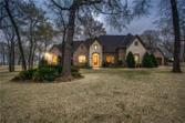 210 Lincoln Drive, Streetman, TX 75859 - Image 1